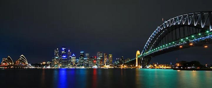 Sydney Commercial Arrangements